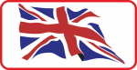 UK extinguishers
