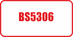 BS5306 fire extinguishers