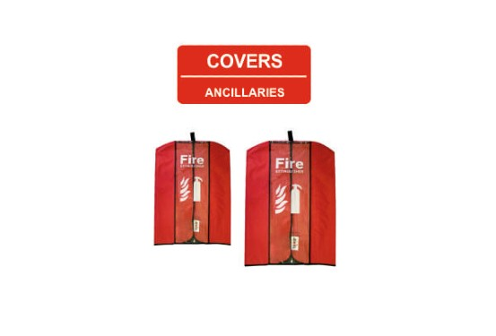 buy extinguisher covers