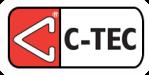 c-tec fire panels