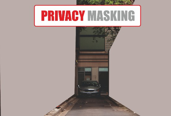 cctv data protection privacy masking