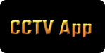 home cctv app