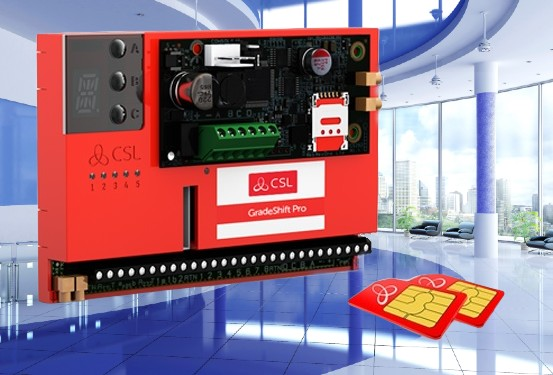 fire-alarm-monitoring