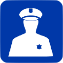 guarding response cctv remote monitoring