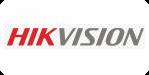 hik vision home cctv cameras