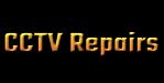cctv repair