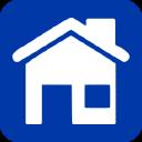 home security survey