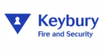 keybury residential cctv