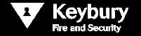 Keybury