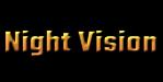night vision home cctv