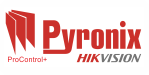 pyronix home cctv app